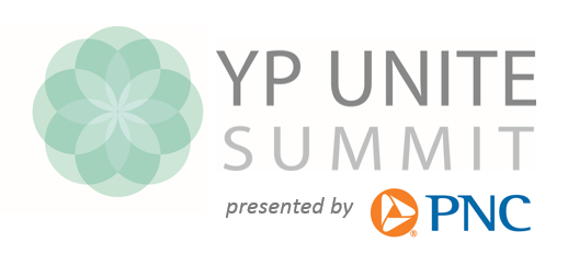 2019 YP Unite Summit