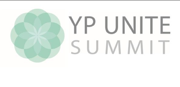 2019 YP Unite Summit