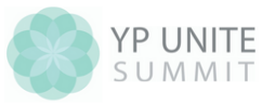 2020 YP Unite Summit